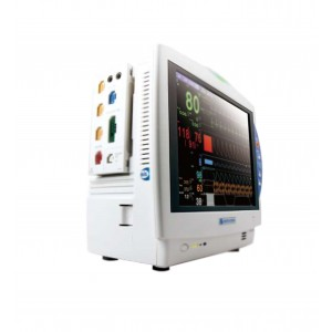 MONITOR DE CABECERA serie BSM-6000 Life Scope TR