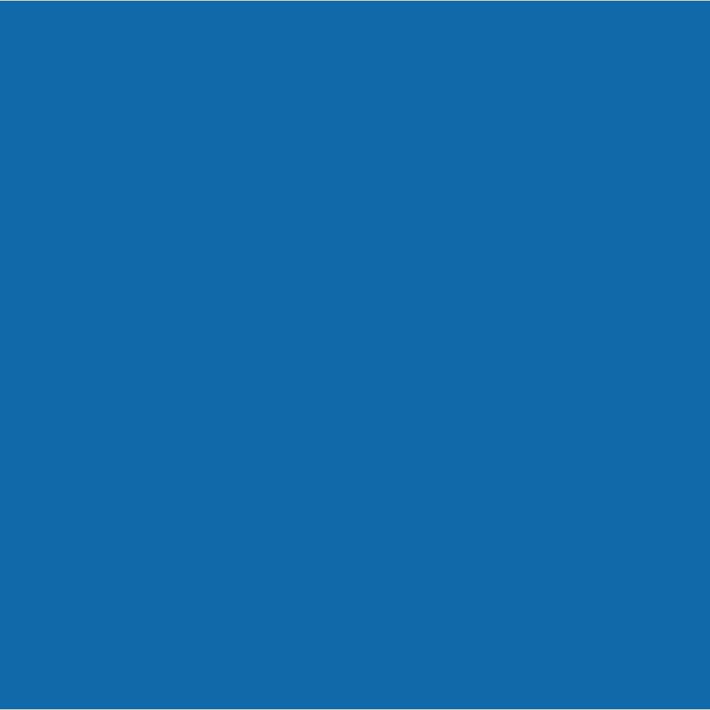 https://www.instagram.com/lcmsapy/